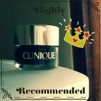 Clinique Brush-On Cream Liner uploaded by Ana A.