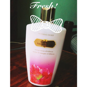 Photo of Victoria's Secret Pure Seduction Hydrating Body Lotion uploaded by Elizabeth R.