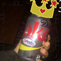 Coca-Cola® Diet Coke With Splenda uploaded by Taylor G.