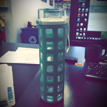 Photo of Ello® Syndicate Water Bottles uploaded by Rose L.