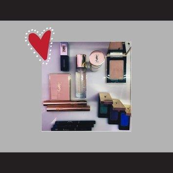 Yves Saint Laurent  uploaded by Junniette P.