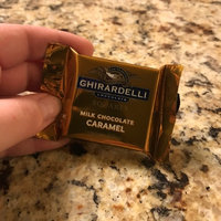 Ghirardelli Chocolate Squares Milk & Caramel uploaded by Isabell B.