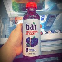 Bai Brasilia Blueberry 18floz uploaded by Angelica W.