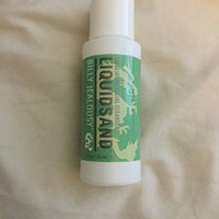 Billy Jealousy Liquids and Exfoliating Facial Cleanser uploaded by Marisol H.