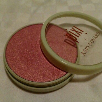 Photo of Pixi Glow-y Powder by Aspynovard uploaded by Karla H.