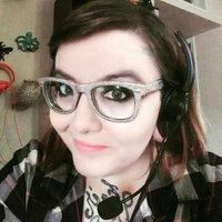 Cailyn Linefix Gel Eyeliner uploaded by Danie S.