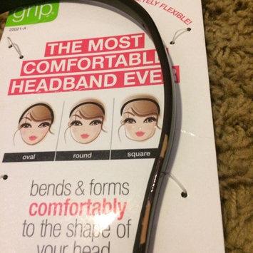 Scunci Bendable Headband uploaded by Natasha Z.