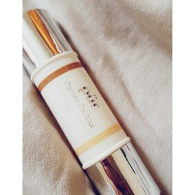 Pr Cosmetics Cameo Contour Dual-Ended Contour Stick uploaded by Dee M.
