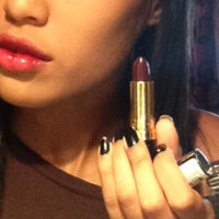 Lancôme Color Fever Gloss uploaded by Diannys C.