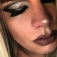NYX Cosmetics Special Effect Lashes uploaded by Dylan G.