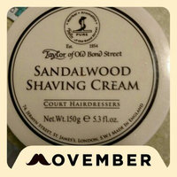 Taylor of Old Bond Street Sandalwood Shaving Cream Bowl uploaded by Sara B.