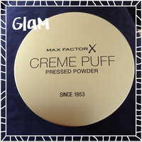 Max Factor Creme Puff 2 Pack uploaded by Bailie H.