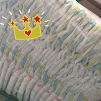 Pampers Swaddlers Diapers  uploaded by Kay M.