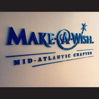 Make-A-Wish Foundation uploaded by Kelly S.