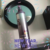 Pureology Color Fanatic 21 Essential Benefits 6.7 Fl Oz uploaded by Sasha S.
