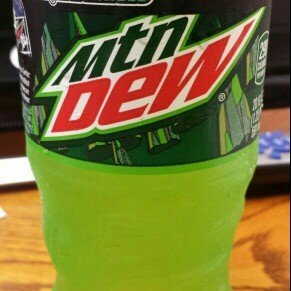 Mtn Dew - 24 CT uploaded by d_is_for d.