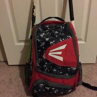 Easton E100XLP Bat Pack [Red, 13 x 20 x 8.5-Inch] uploaded by Ashley W.
