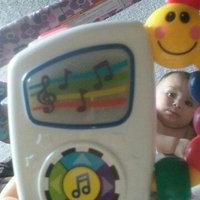 Baby Einstein Take Along Tunes uploaded by alisha l.