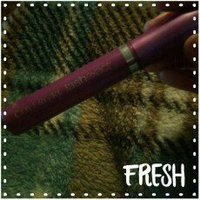 COVERGIRL Lash Exact Mascara uploaded by ashlie o.