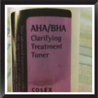 Cosrx AHA 7 Whitehead Power Liquid 100ml uploaded by Stefanie V.