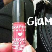 The Beauty Crop Beauty & The Beet Cheek and Lip Stain uploaded by Cynthia S.