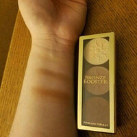 Physicians Formula Bronze Booster Highlight + Contour Palette uploaded by Robin C.