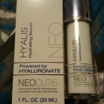 Photo of Neocutis 30 ml Hyalis Hydrating Serum uploaded by Tamara L.