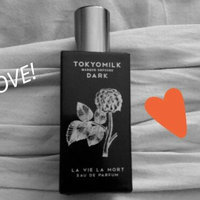 Tokyo Milk Dark Parfum, La Vie La Mort, 2 oz uploaded by Danelle B.