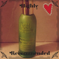 Tata Harper Regenerating Cleanser 1.7 oz uploaded by Nathalie F.