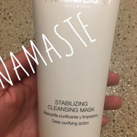 Natura Bisse Stabilizing Cleansing Mask uploaded by Luz H.
