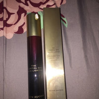 Kevyn Aucoin The Celestial Skin Liquid Lighting uploaded by Katherine e.