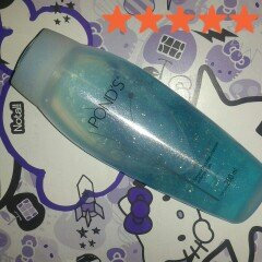 Photo of Pond's® Bio-hydratante Dual Phase Makeup Remover uploaded by Meudys M.