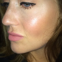 Ck One Color 3-In-1 Face Makeup SPF 8 Oil-Free uploaded by Liz G.