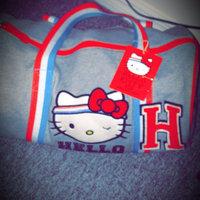 Loungefly Hello Kitty Gym Duffle uploaded by jasheyla r.