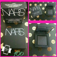 NARS Dual-Intensity Eyeshadow uploaded by xeomara M.