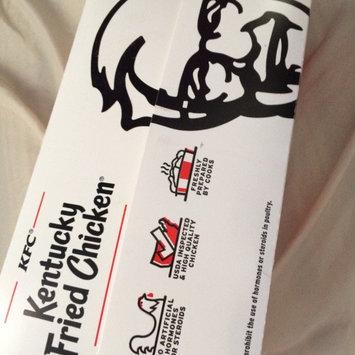 Photo of KFC uploaded by Amanda N.