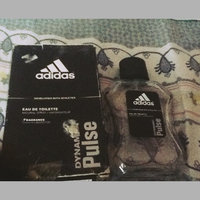 Fresh Impact By Adidas for Men uploaded by Beatriz D.