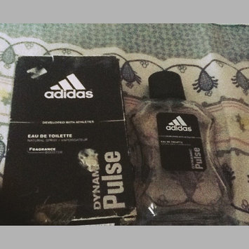 Photo of Fresh Impact By Adidas for Men uploaded by Beatriz D.
