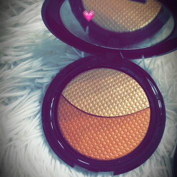 MAKE UP FOR EVER Pro Sculpting Duo 2 Golden 0.28 oz uploaded by Angeline L.
