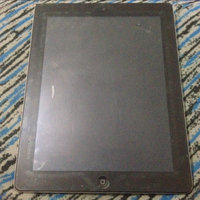 Speck Products Shieldview Screen Protector Film for iPad 3 and iPad 2 uploaded by Maggy T.