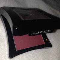 Illamasqua Cream Blusher uploaded by Zoe H.