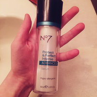 Boots No7 Protect & Perfect ADVANCED Serum uploaded by Teran F.