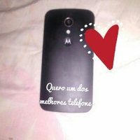 Motorola Moto G (2nd generation) Unlocked Cellphone, 8GB, Black uploaded by Leonardo C.