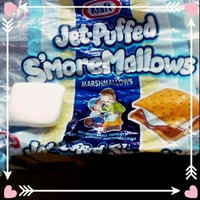Jet-Puffed S'moreMallows Marshmallows uploaded by Aubrey F.