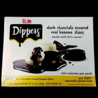 Dole Banana Dippers Packs - 6 CT uploaded by Alicia W.