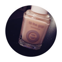 essie Fill the Gap! Ridge Smoothing Base Coat uploaded by Autumn W.