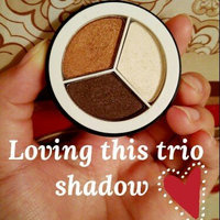Colormates Round Eyeshadow Sprinkling Wines (4-pack) uploaded by Jenny L.