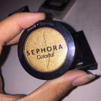 SEPHORA COLLECTION Colorful Eyeshadow Girl Night Out uploaded by Christina G.