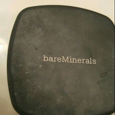 bareMinerals READY Foundation Broad Spectrum SPF 20 uploaded by Amy M.