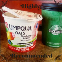 Umpqua Oats Cereals Not Guilty uploaded by brittney d.